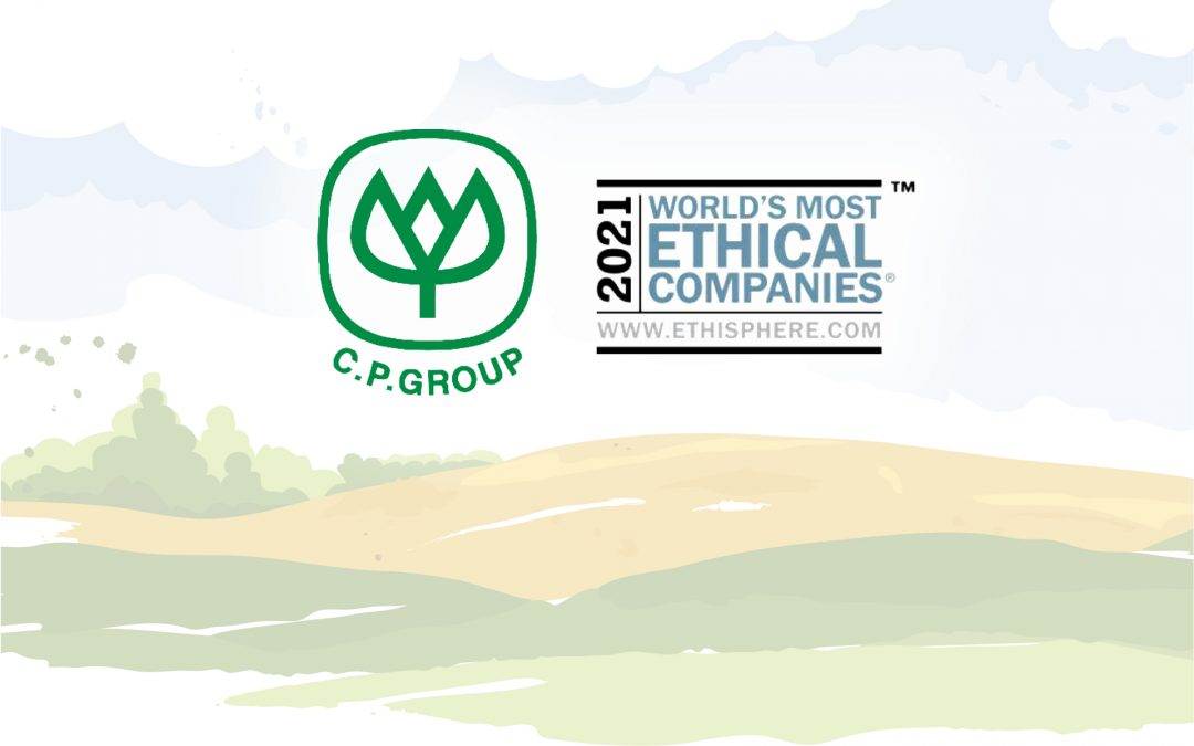 HyLife's Shareholders Recognized as one of the World's Most Ethical Companies